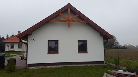 Docieplenia Lublin Łęczna Lubartów