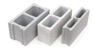 Producenci materiałów budowlanych