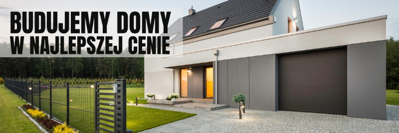 Finco-stal - pokrycia dachowe zabezpieczone przed korozją