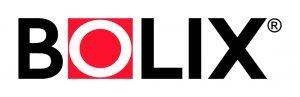 Bolix - producent chemii budowlanej