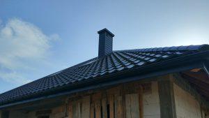 pokrycia dachowe lublin