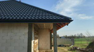kompleksowa budowa domow