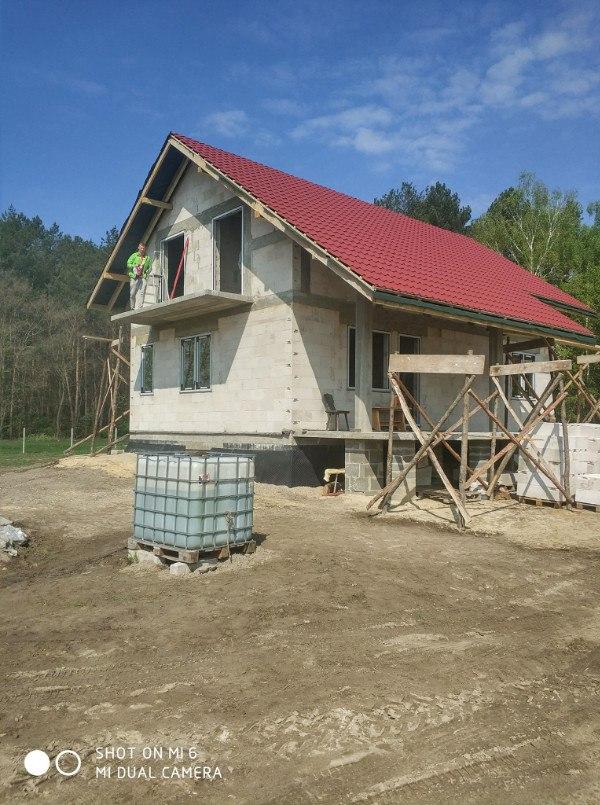 praca w budowlance łęczna, lublin - firmy budowlane