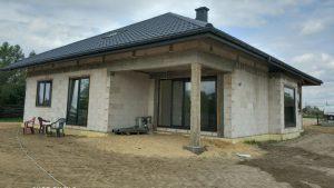 budowa domów w lublinie firmy budowlane