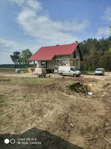 firmy budujące domy w lublinie