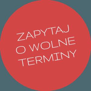 budowa domów lublin - wolne terminy na rok